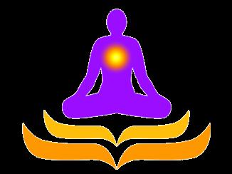 Logo yogaetre